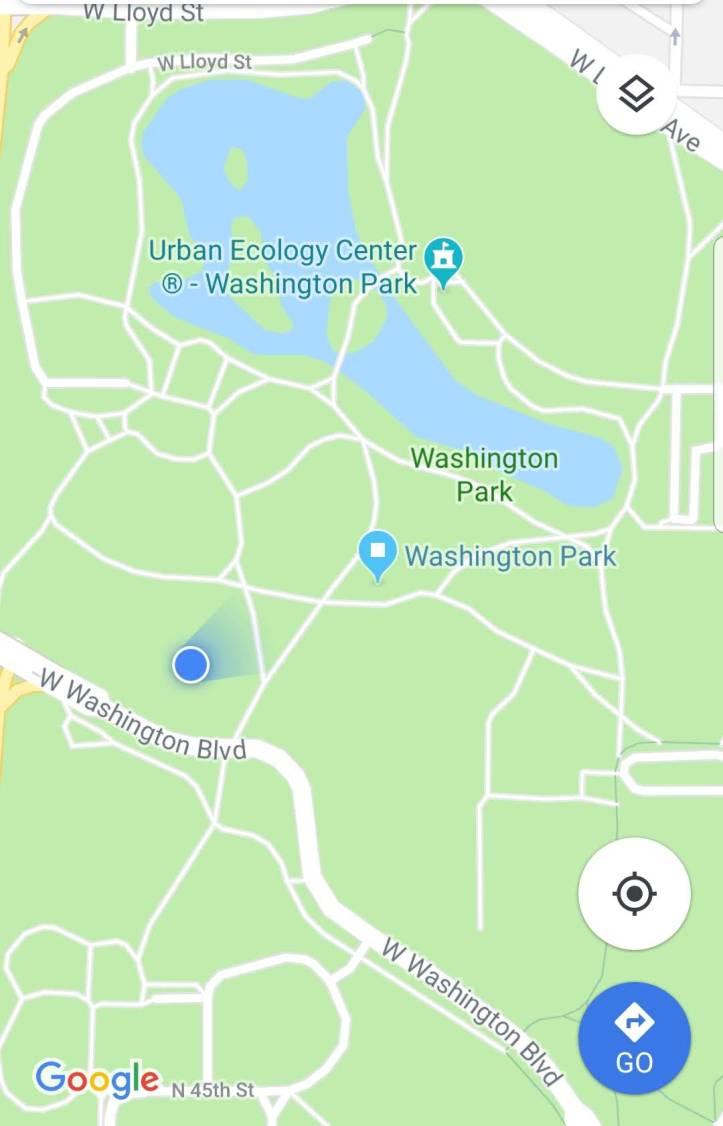smartselect_20180913-164151_maps