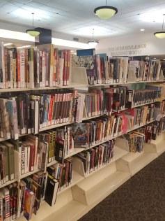 Milwaukee Public Library