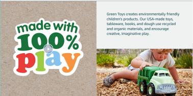green toys-2